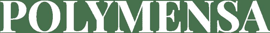 Polymensa Logo